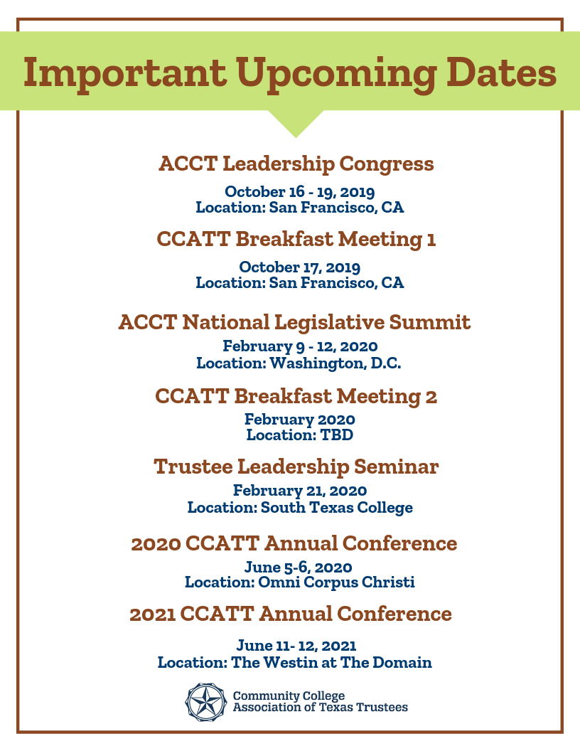 CCATT Events_Correct
