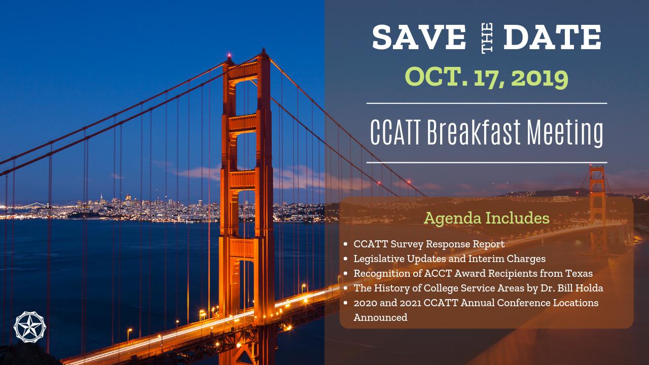 Save the Date_CCATT